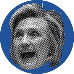 Clinton-Circle---Halftone