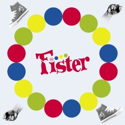 Fister-Spinner---Screen-Print