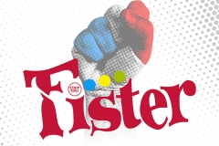 Fister-11-(1)